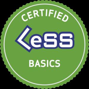 kai-kaku-CLB-LeSS-certified-less-basics