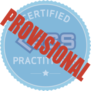 certified-less-practitioner-online