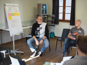 kai-kaku-wolfgang-steffens-coaching-workshop