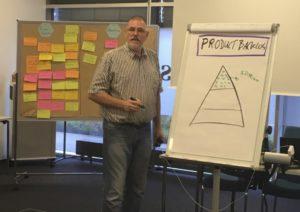 kai-kaku-training-Wolfgang-Steffens-product-backlog