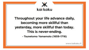 continuous-improvment-learning-samurai-japan-wisdom