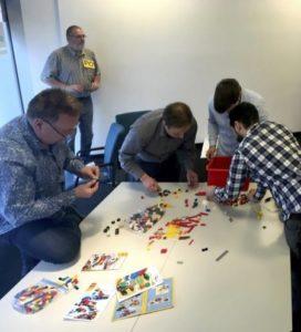 kai-kaku-workshop-Wolfgang-Steffens-Lego-Scrum-simulation
