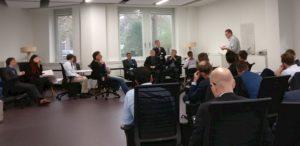 kaikaku-workshop-Wolfgang-Steffens-introduction-into-agile