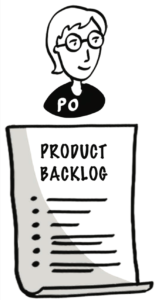 product-backlog-scrum-agile-product-owner
